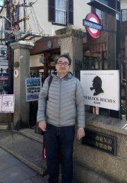 簡頌沛網頁照片